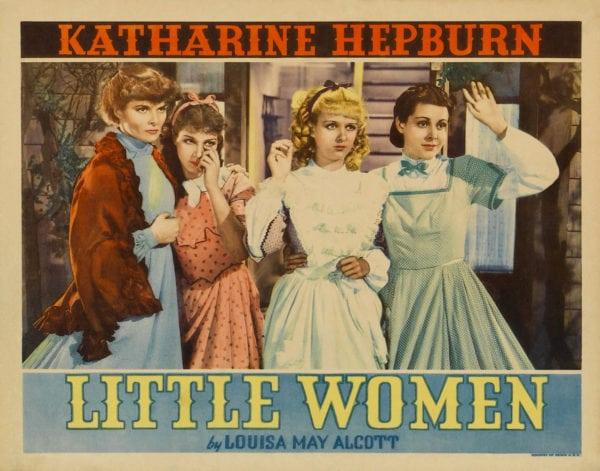littlewomen-600x471