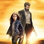Ethan Hawke backtracks on his criticism of Logan and superhero movies