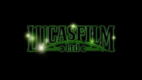 lucasfilm-600x338