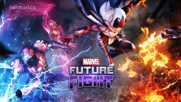 marvel-future-fight-infinity-warps-600x338