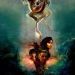 Poster and trailer for Strange Nature starring Stephen Tobolowsky and John Hennigan
