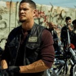 Sons of Anarchy spinoff Mayans MC enjoys bumper ratings with series premiere