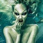 Movie Review – Mermaid's Song (2015)