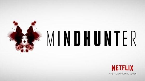 mindhunter-600x337
