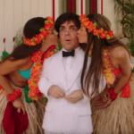Peter Dinklage is Hervé Villechaize in new trailer for My Dinner With Hervé