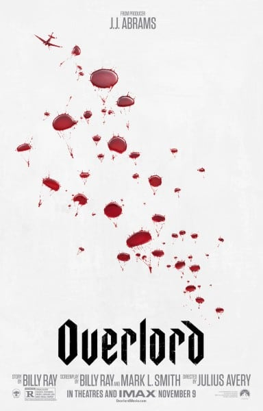overlord-poster-2