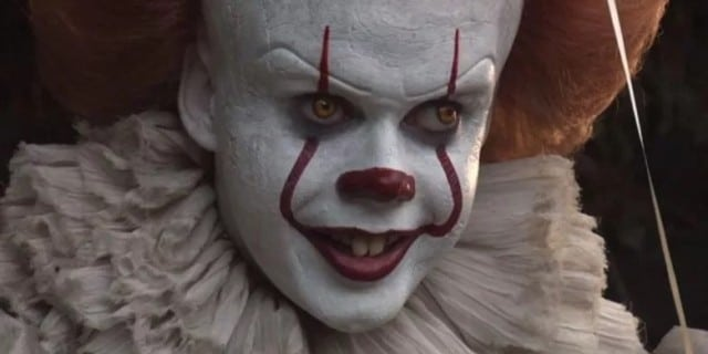 Lovecraft Country showrunner would love to do a limited series adaptation of Stephen King's It
