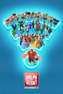 ralph-breaks-the-internet-1-203x300