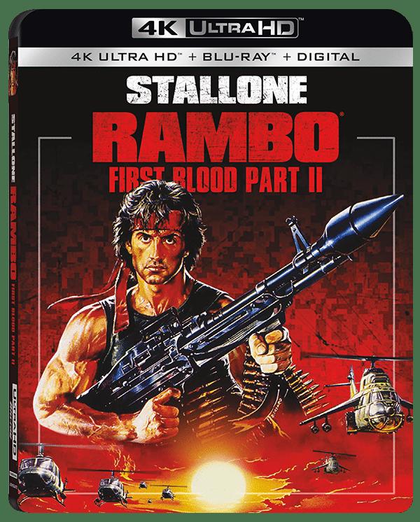 rambo-first-blood-part-II-600x746