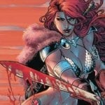 Bryan Singer set for major payday to direct Red Sonja