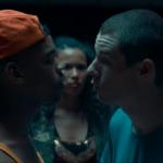 British rap drama VS. gets a trailer