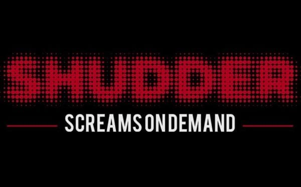 shudder-horror-movies-600x373