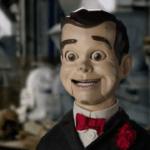 Slappy discusses Goosebumps 2: Haunted Halloween in video interview