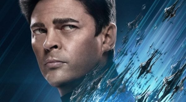 star-trek-beyond-mccoy-1014464-1280x0-600x330