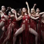 Luca Guadagnino's Suspiria remake gets a new UK trailer