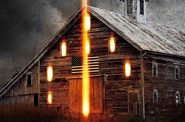 the-barn-600x395