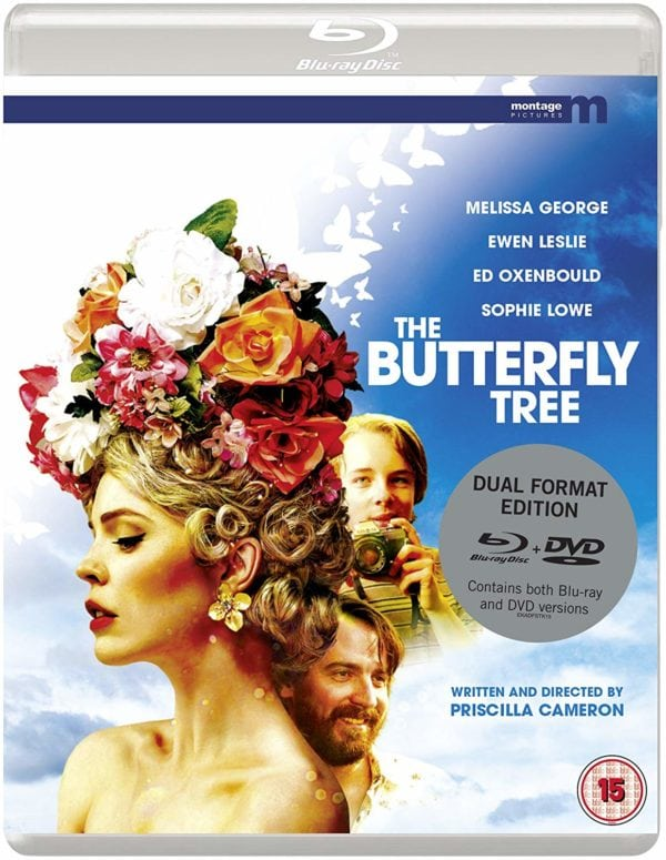 the-butterfly-tree-600x775