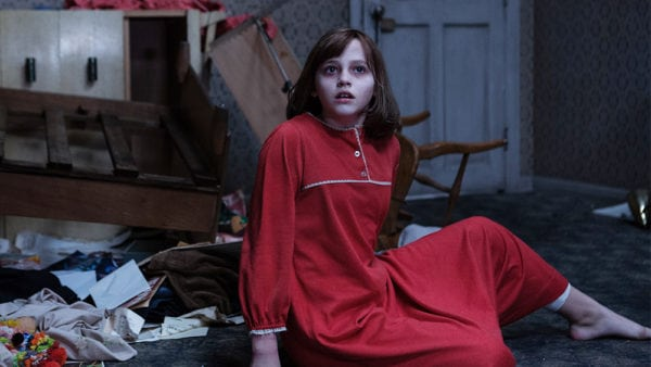 the-conjuring-2-13-600x338