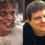 The Pick of the Flicks Podcast #6 – Script editor and #tweetnotes writer Andrew Ellard discusses The Fly