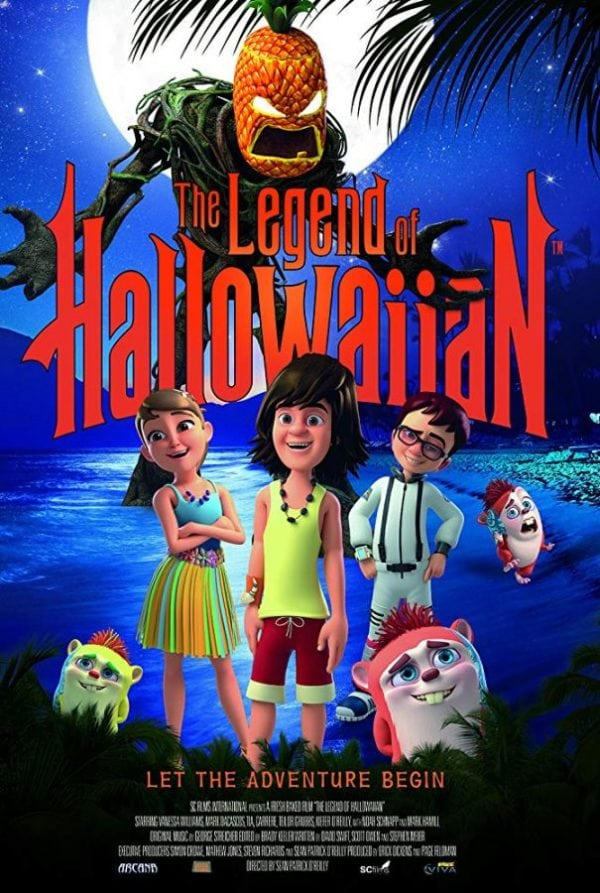 the-legend-of-hallowaiian-600x893
