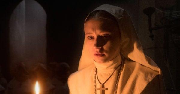 the-nun-1-600x315