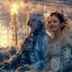 Disney releases new trailer for The Nutcracker and the Four Realms