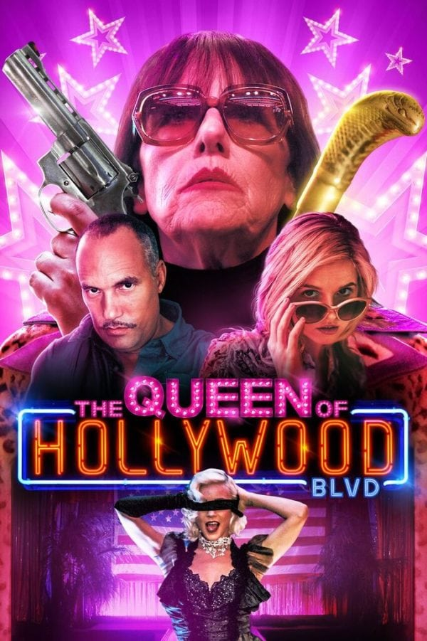 the-queen-of-hollywood-blvd-600x901