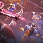 The Ranger Slayer joins Power Rangers: Legacy Wars