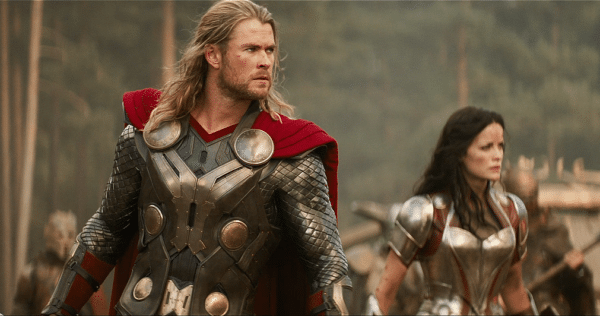 thor_the_dark_world_thor_and_sif-MCU-5-600x316