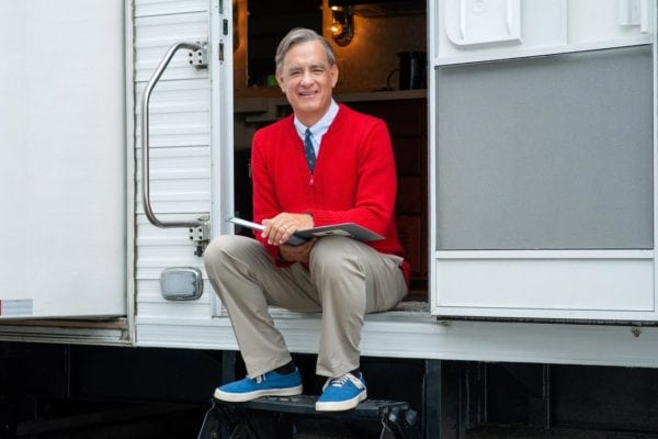 tom-hanks-mister-rogers-600x400