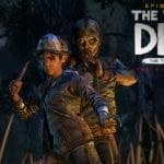 Trailer released for Episode 2 of The Walking Dead: The Final Season