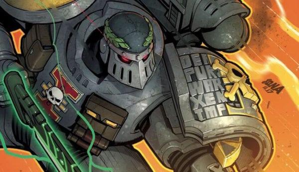 warhammer-40000-deathwatch-600x346