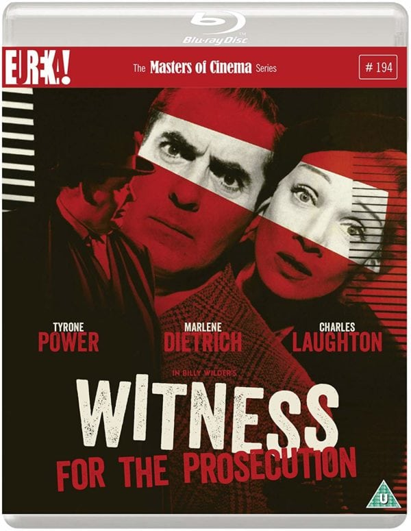witness-for-the-prosecution-600x775