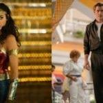 Rumoured details on how Chris Pine's Steve Trevor returns in Wonder Woman 1984