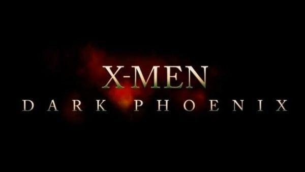 x-men-dark-phoenix-3-600x338