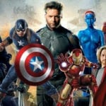 """Disney boss says """"it only makes sense"""" to integrate X-Men into the Marvel Cinematic Universe"""