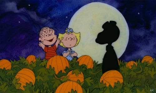 1561087_101816-ABC-Charlie-Brown-pumpkin-1280-thumb-img