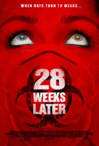 28-Weeks-Later-poster-203x300