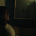 Festival-favourite supernatural short Salt releases online
