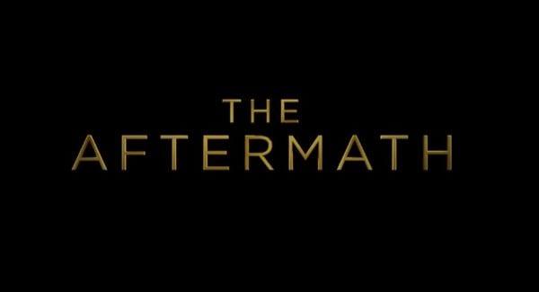Aftermath-600x325
