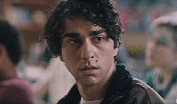 Alex-Wolff-Hereditary-screenshot-600x354