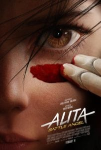 Alita-poster-203x300