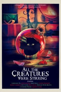 All-the-Creatures-Were-Stirring-poster-198x300