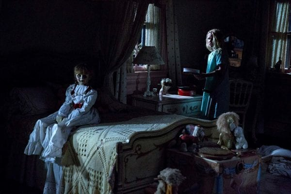 Annabelle-Creation-1-600x400
