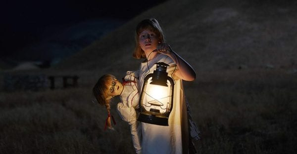 Annabelle-Creation-2-600x312