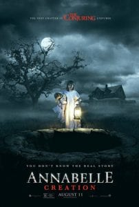 Annabelle-Creation-poster-202x300
