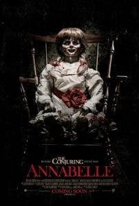 Annabelle-poster-202x300