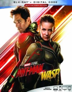 Ant-Man-and-the-Wasp-blu-ray-237x300