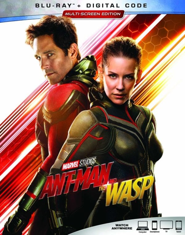 Ant-Man-and-the-Wasp-blu-ray-600x761