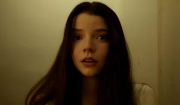 Anya-Taylor-Joy-Split-screenshot-600x350